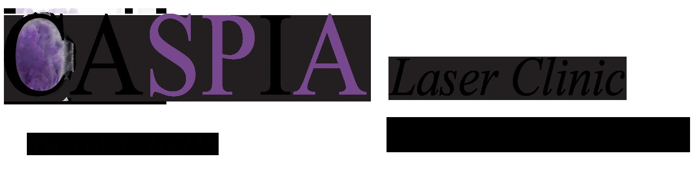 CASPIA Laser Clinic